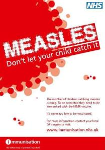nhs-measles-poster