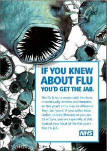 uk-flu_jab-pic